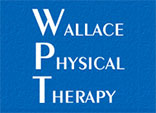 Wallace Physical Therapy